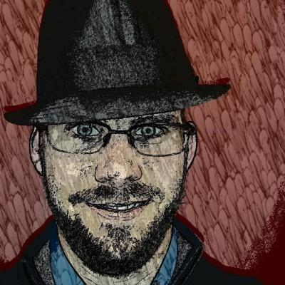 Avatar of Jarvis Stubblefield, a Symfony contributor