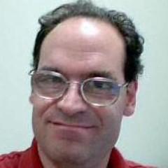 Jason (participant)