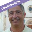 Michel Méténier