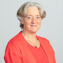 Jeanet Bathoorn
