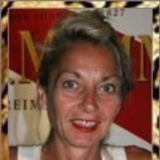 Antonietta Olympia Luisa Maxwell Mallett Melania poetess on the road