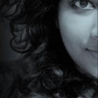 gravatar for Saima
