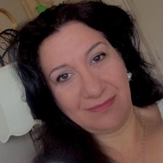 Marianne Michel Sawan