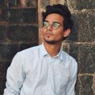 Photo of rohanpathak