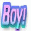 Showbiz Intriga? Get It From Boy!