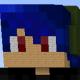 View minecraftmania111's Profile