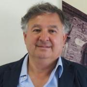 Severino Capelli