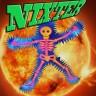Nixter