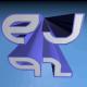 Profile picture of erickj92