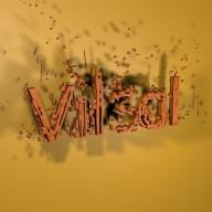 Vilsol