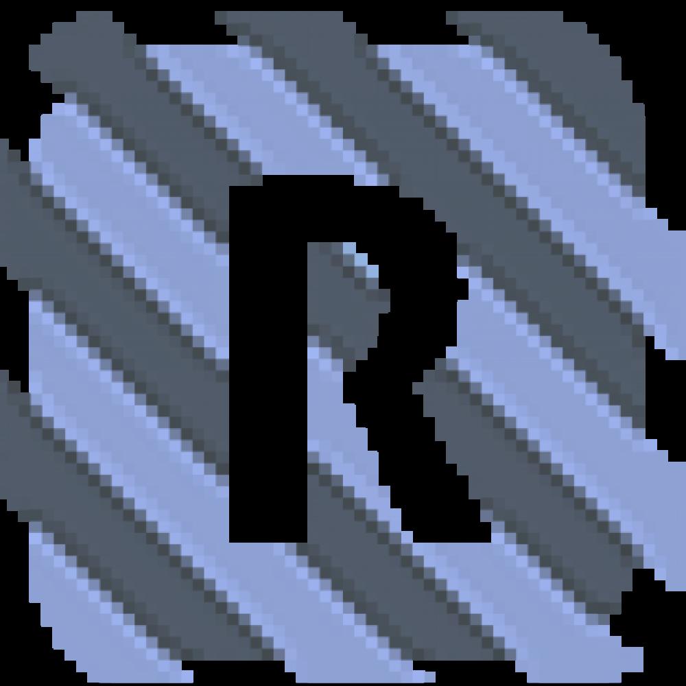 rokuactivationcode