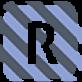 gravatar for Rokuactivationcode