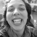 Camila Lorenzo