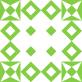 gravatar for kongwenfei