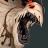 i3ackero's avatar