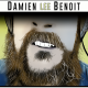 Damien Lee Benoit