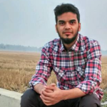 Ahmad Rakibul Hasan