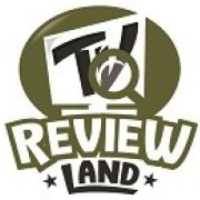TV-Review-Land.com