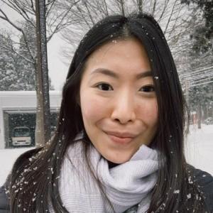 Sarah Peh