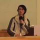 Lin Jen-Shin's avatar