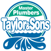 Avatar of Taylor and Sons