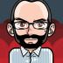 Mathieu Brunot's avatar