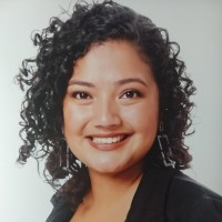 avatar for Karoline Almeida