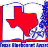 Texas Bluebonnet Award Image