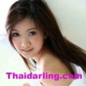 Thaidarling