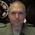 Jon Lawrence's avatar