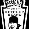KetchupBot's Photo