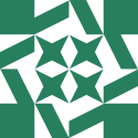 Immagine avatar per Gentian