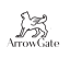 arrowgatepublishing