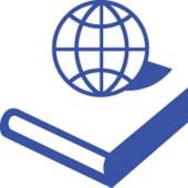 avatar for Aleksey, Sherstobitov