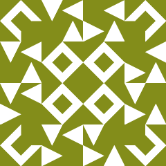 evanroggen avatar image