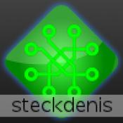 Denis Steckelmacher