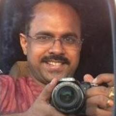 Ajay Bramhe