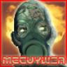McGuywer