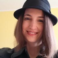 avatar for Rachel Coltz