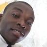 Chairman Ukaegbu