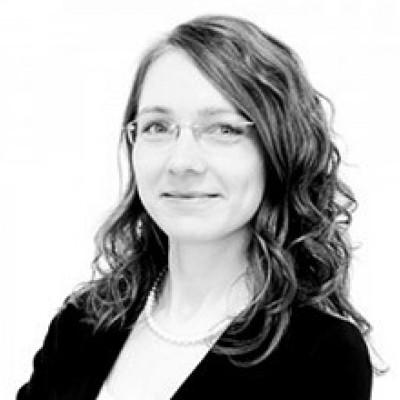 Karolina Morawiak