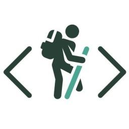 WebBreacher