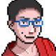 Uduse's avatar