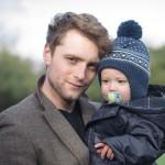 avatar for Mark Buckley