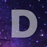 MineDaveXD