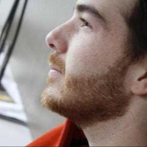 Profile picture for daniel erwin