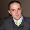 Immagine avatar per Ignazio