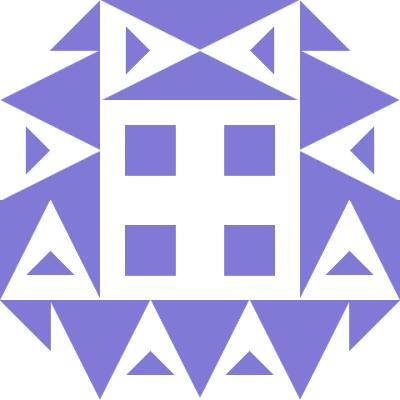 ProgressiveNapoleon avatar