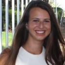 Sharon Zelnick