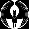 View Pegasus_Epsilon's Profile